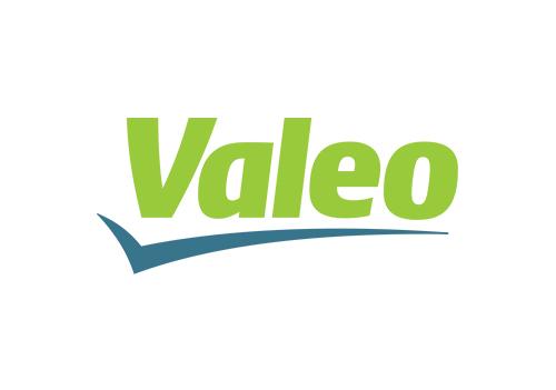 VALEO(法雷奥)
