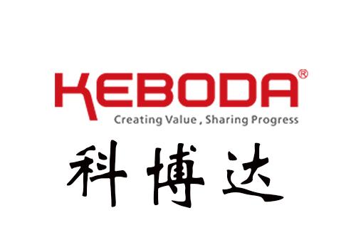 KEBOOA(科博达)